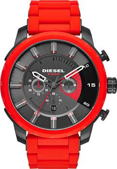 Наручные мужские часы Diesel Dz4384