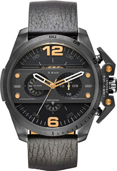 Наручные мужские часы Diesel Dz4386