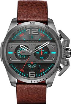 Наручные мужские часы Diesel Dz4387