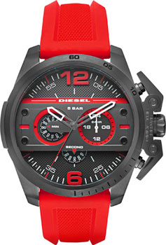 Наручные мужские часы Diesel Dz4388