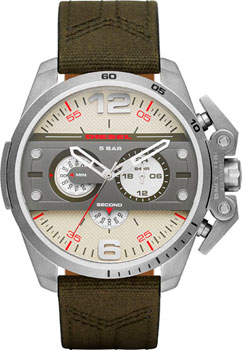 Наручные мужские часы Diesel Dz4389