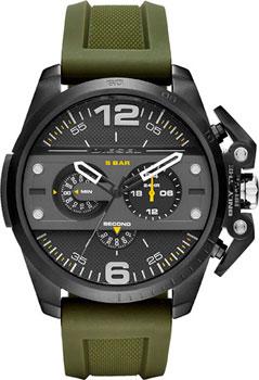 Наручные мужские часы Diesel Dz4391
