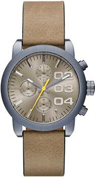 Наручные мужские часы Diesel Dz5462
