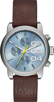 Наручные мужские часы Diesel Dz5464
