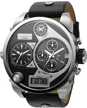 Наручные мужские часы Diesel Dz7125