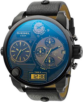 Наручные мужские часы Diesel Dz7127
