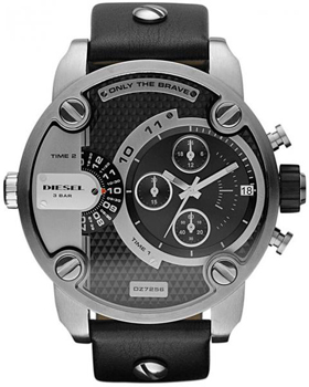 Наручные мужские часы Diesel Dz7256