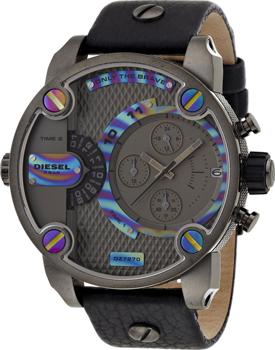 Наручные мужские часы Diesel Dz7270