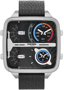 Наручные мужские часы Diesel Dz7283