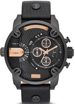 Наручные мужские часы Diesel Dz7291
