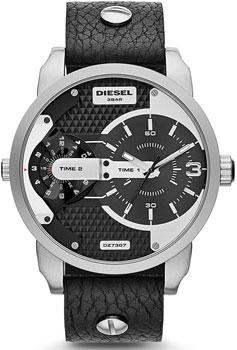 Наручные мужские часы Diesel Dz7307