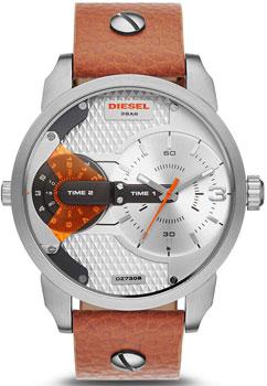 Наручные мужские часы Diesel Dz7309
