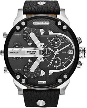 Наручные мужские часы Diesel Dz7313