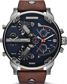 Наручные мужские часы Diesel Dz7314