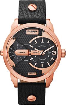Наручные мужские часы Diesel Dz7317