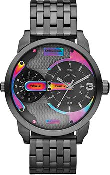 Наручные мужские часы Diesel Dz7319