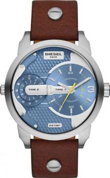 Наручные мужские часы Diesel Dz7321