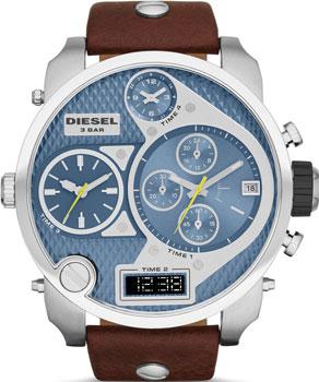 Наручные мужские часы Diesel Dz7322
