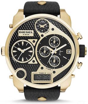 Наручные мужские часы Diesel Dz7323