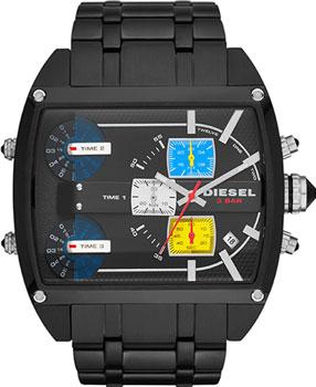 Наручные мужские часы Diesel Dz7325