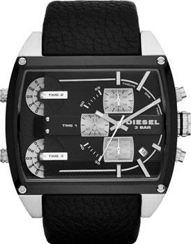 Наручные мужские часы Diesel Dz7326