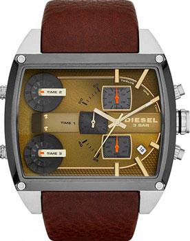 Наручные мужские часы Diesel Dz7327