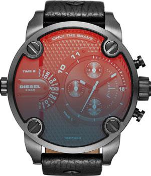 Наручные мужские часы Diesel Dz7334
