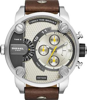 Наручные мужские часы Diesel Dz7335