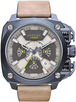 Наручные мужские часы Diesel Dz7342
