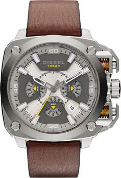 Наручные мужские часы Diesel Dz7343