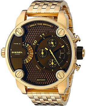 Наручные мужские часы Diesel Dz7347