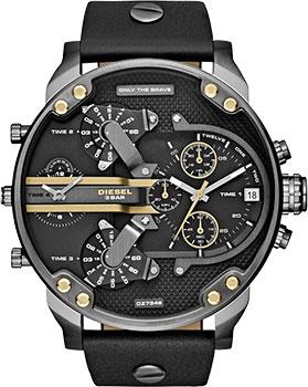Наручные мужские часы Diesel Dz7348