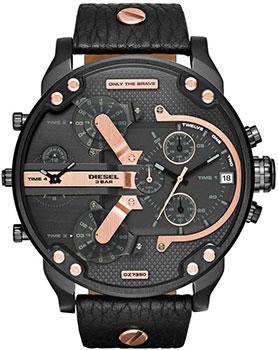 Наручные мужские часы Diesel Dz7350