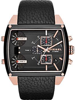 Наручные мужские часы Diesel Dz7351