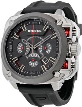 Наручные мужские часы Diesel Dz7356
