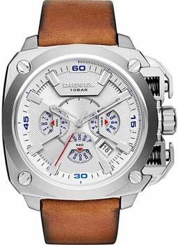 Наручные мужские часы Diesel Dz7357