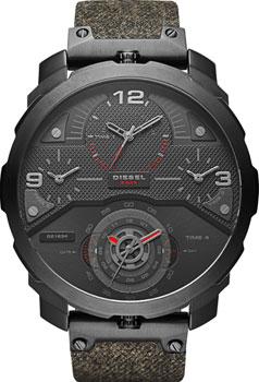 Наручные мужские часы Diesel Dz7358