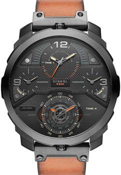Наручные мужские часы Diesel Dz7359