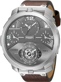 Наручные мужские часы Diesel Dz7360
