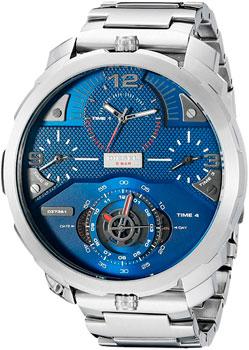 Наручные мужские часы Diesel Dz7361