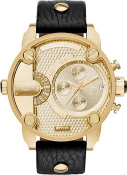 Наручные мужские часы Diesel Dz7363