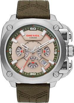 Наручные мужские часы Diesel Dz7367