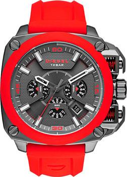Наручные мужские часы Diesel Dz7368