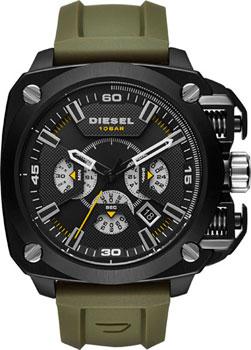 Наручные мужские часы Diesel Dz7369