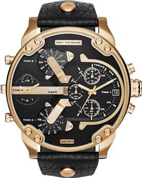 Наручные мужские часы Diesel Dz7371