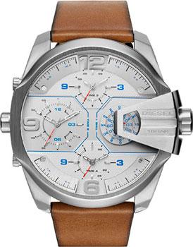 Наручные мужские часы Diesel Dz7374