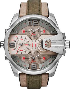 Наручные мужские часы Diesel Dz7375