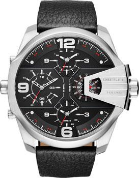 Наручные мужские часы Diesel Dz7376