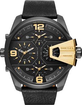 Наручные мужские часы Diesel Dz7377