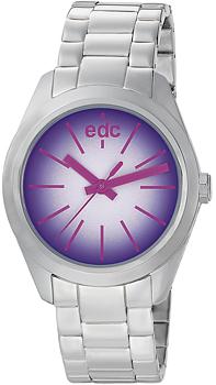 Наручные женские часы Edc Ee100272005
